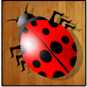 BEETLE GAME FOR KIDS