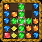 Jewels Smash icon