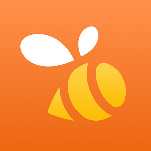 Swarm by Foursquare - Google Play App Ranking and App Store Stats