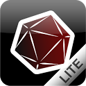 Kubo Lite - Dice Roller RPG icon