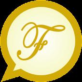French MessagEase Wordlist