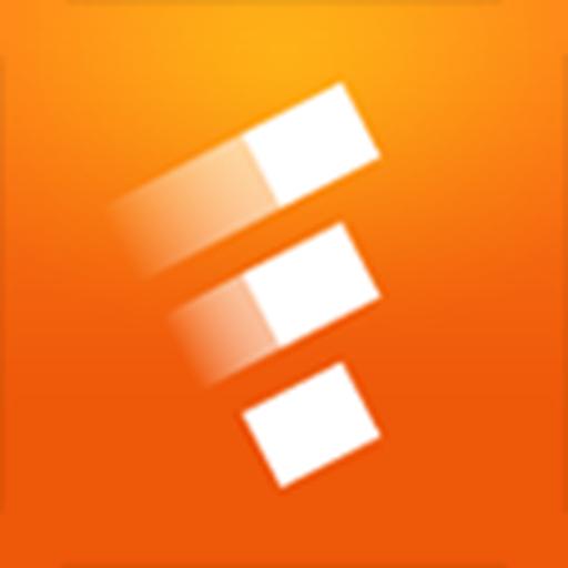 FileThis – Bills & Receipts