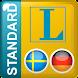 Standard Schwedisch