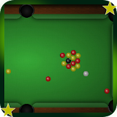 Jogos de pool