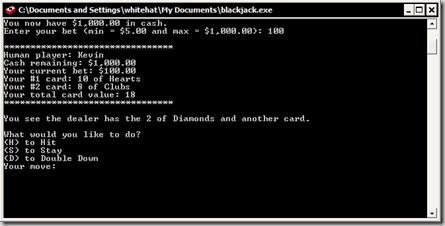Schecter blackjack atx c 1 aged black satin