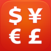 Offline Currency converter Pro