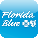 Florida Blue icon