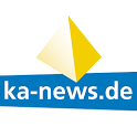 ka-news Nachrichten Karlsruhe icon