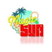 Magic Sun