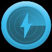 BLE KEY App