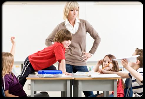 motivations of child misbehavior Motivation is the reason for people's actions, desires, and needsmotivation is also one's direction to behavior, or what causes a person to want to repeat a behavior.