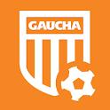 Futebol da Gaúcha