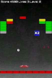The Brickening Screenshot 2