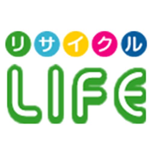 リサイクルフロアーLIFE 生活 App Store-愛順發玩APP