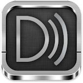 Denon AV Receiver Remote