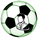 Thai Soccer Friend logo