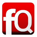 Il Fatto Quotidiano HD logo