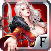 Free Legend of Chaos APK for Windows 8