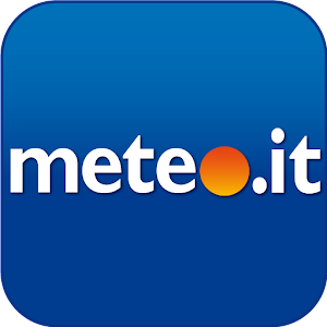 Meteo It Android Apps On Google Play