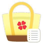 ShoppingNote