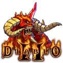 Diablo 2 Runewords logo