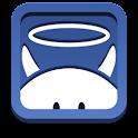 BadHabits logo
