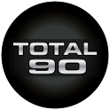 Total90 icon