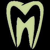 Stomatologija Miljević
