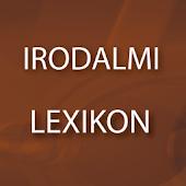 Irodalmi Lexikon