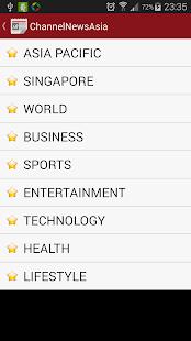 玩新聞App|Singapore News免費|APP試玩