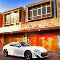 AUTOFEVER icon