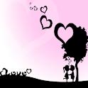 My Valentine logo