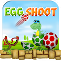 Egg Shoot Pro icon