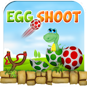 Egg Shoot Pro