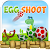 Egg Shoot Pro file APK Free for PC, smart TV Download