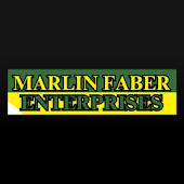 Marlin Faber Enterprises
