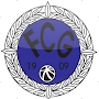 FC Germania 09 Großkrotzenburg APK icon