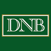 DNB Mobile