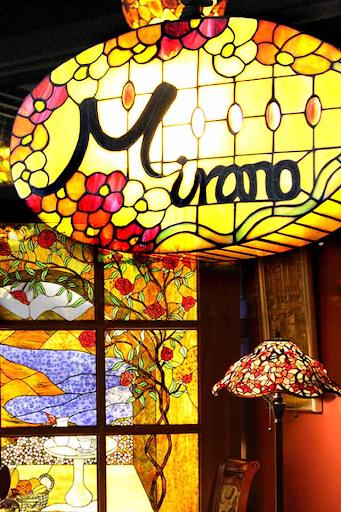 莫拉諾精品咖啡 Murano Cafe