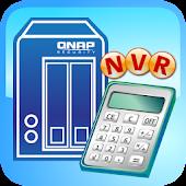 QNAP Calculator