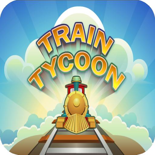 火車大亨 益智 App LOGO-APP試玩