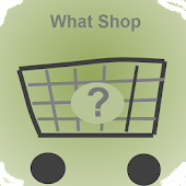 WhatShop