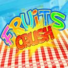 Fruits Crush icon