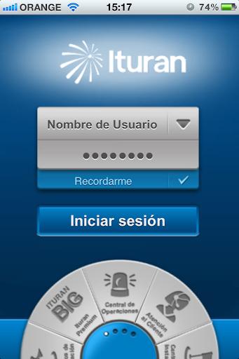 Ituran Argentina