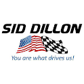 Sid Dillon DealerApp icon
