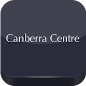 Canberra Centre