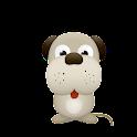Sweet Animals slide Wallpaper icon