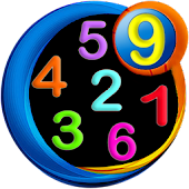 Creative numerology destiny 7 image 4