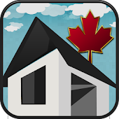 Ontario Real Estate Investing