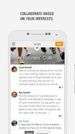 Nudge Health Tracking Screenshot 5